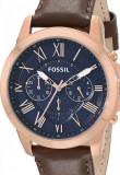 Ceas pentru barbati Fossil Grant FS5068
