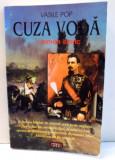 CUZA VODA de VASILE POP , 2005