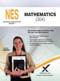 2017 NES Mathematics (304)