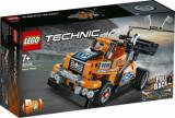 Cumpara ieftin LEGO Technic, Camion de curse 42104