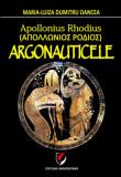 Cumpara ieftin Appollonius Rhodius (A ). Argonauticele