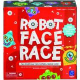 Cumpara ieftin Joc Cursa Roboteilor
