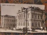 Bacau - Sfatul Popular Regional circulata, Necirculata, Fotografie