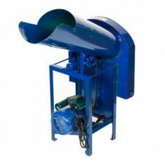 Tocator lucerna, paie sau coceni 1800W, 500kg/h, 2800rpm