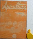 Revista Apicultura 7/1961