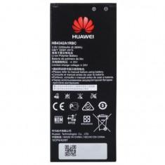Acumulator Original Huawei Y5IIHB4342A1RBC