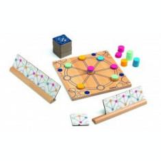 Joc de strategie Quartino Djeco