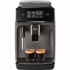 Espressor cafea Philips EP1224/00 15 bar 1.8 Litri 1500W Gri
