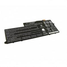 Baterie Laptop, Acer, AC13C34, E3 111, V5 132, KT.00303.005, V5 132P, V5 122P, netestata