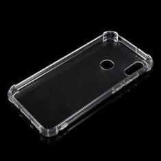 Husa Huawei Y6 2019 / Y6 Prime 2019 TPU Transparenta