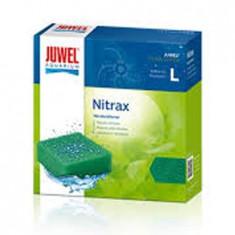 Juwel Material Filtrant Nitrax L Standard, 88105