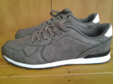 Watsons / pantofi sport barbat / mar. 45 (NOU), Din imagine