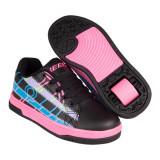 Heelys Splint Black/Multi, 33 - 35, 38, 39
