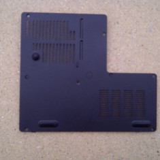 Capac bottomcase Acer Aspire S5810TZ