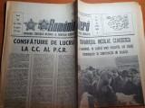 romania libera 21 aprilie 1983-meciul universitatea craiova-benfica lisabona 1-1