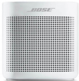 Boxa Portabila Bose Soundlink Color II, Bluetooth (Alb)