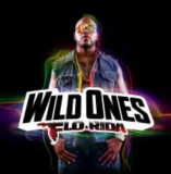 Flo Rida - Wild Ones, CD
