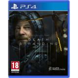 Joc Death Stranding pentru PlayStation 4