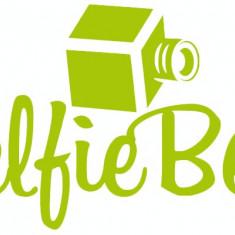SelfieBox - Photo Booth - Cabina Foto