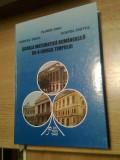 Scoala matematica romaneasca de-a lungul timpului - Florin Diac s.a. (2010)