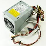 Sursa PC HP XW4400 DPS-460CB 435128-001 381840-002 460W