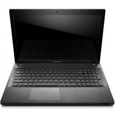 Dezmembrez Laptop Lenovo G500