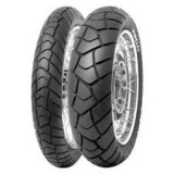Anvelopa cross enduro PIRELLI 110 90 19 TT 62M SCORPION MX MID SOFT