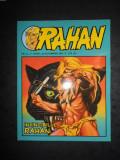 RAHAN - INVINCIBILUL RAHAN  (Colectia Adevarul, Nr. 22, benzi desenate)