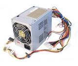 Sursa PC HP Compaq EVO D330 D530 308437-001 308615-001