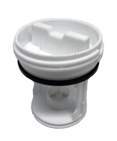 AWOE 81200 Filtru pompa masina de spalat WHIRLPOOL AWOE 81200