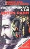 Viata minunata a lui Anton Pann