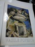 VASILE POPESCU - Expozitia retrospectiva