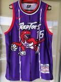 Maieu Toronto Raptors NBA
