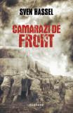 Camarazi de front (ed. 2017)