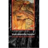 Tainele manastirilor, bisericilor si ale altor lacasuri sacre din Romania - Dan-Silviu Boerescu