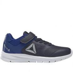 Adidasi Copii Reebok Rush Runner DV8725