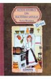 Retete istorice din bucataria satului - Norica Birzotescu