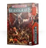 Pachet Miniaturi Warhammer Underworlds, Games Workshop, Beastgrave