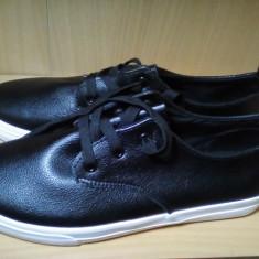 Pantofi Sport Negri - Noi-Marimea 42