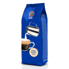 ICS Bebida Blanca Lapte Praf Vending 1 kg