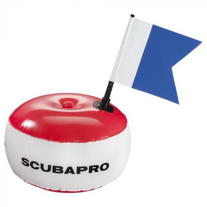 Baliză semnalizare Scubapro Alpha