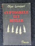 Cuptoarele lui Hitler Olga Lengyel