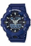 Ceas Casio G-Shock GA-700-2AER