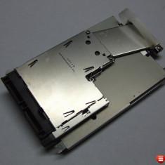 Slot PCMCIA Dell XPS M1210 SP000000I0L