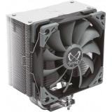 Cooler procesor Scythe Mark II