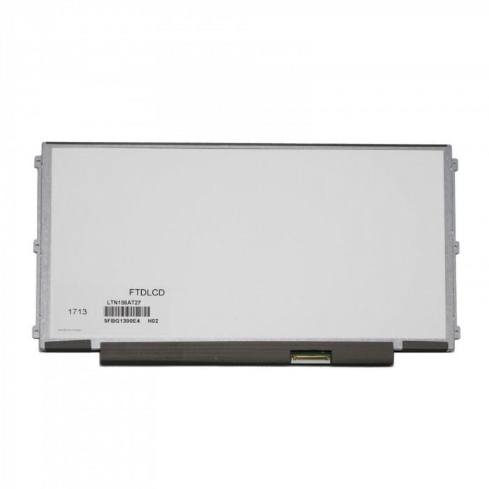 Display Laptop, Acer, ONE D255, D260-A, PAV70, 10.1 inch, LED, HD, slim, 40 pini