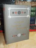 C. SANDU-ALDEA - PE DRUMUL BARAGANULUI , EDITIA A DOUA  , 1913