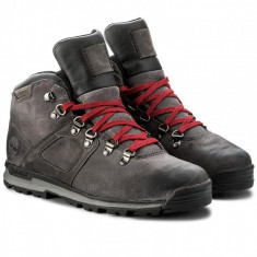 LICHIDARE STOC! Ghete TIMBERLAND EarthKeepers Scramble waterproof originale 45