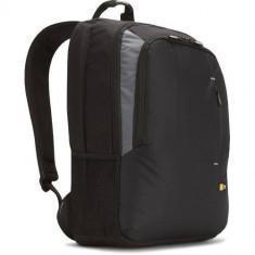 Rucsac Laptop Case Logic VNB-217 17 inch Black foto