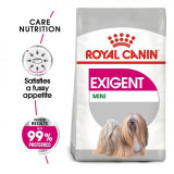 ROYAL CANIN Mini Exigent 1 kg